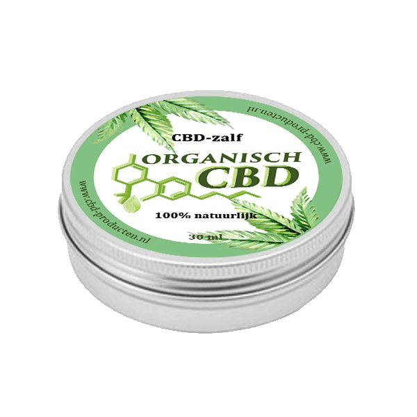 CBD-Product-Zalf