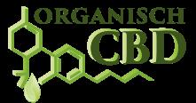 LogoCBD